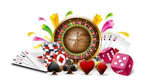 strategi strategi tepat serta sangatlah hebat bener sewaktu pingin main judi casino roulette yang online