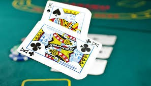 Casino Online Paling dipercaya Service 24 Jam 2020
