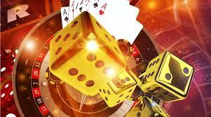 Situs Agen Sbobet Casino Online Paling baik