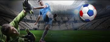 Tutorial Langkah Bermain 1 X 2 Di Judi Bola Online