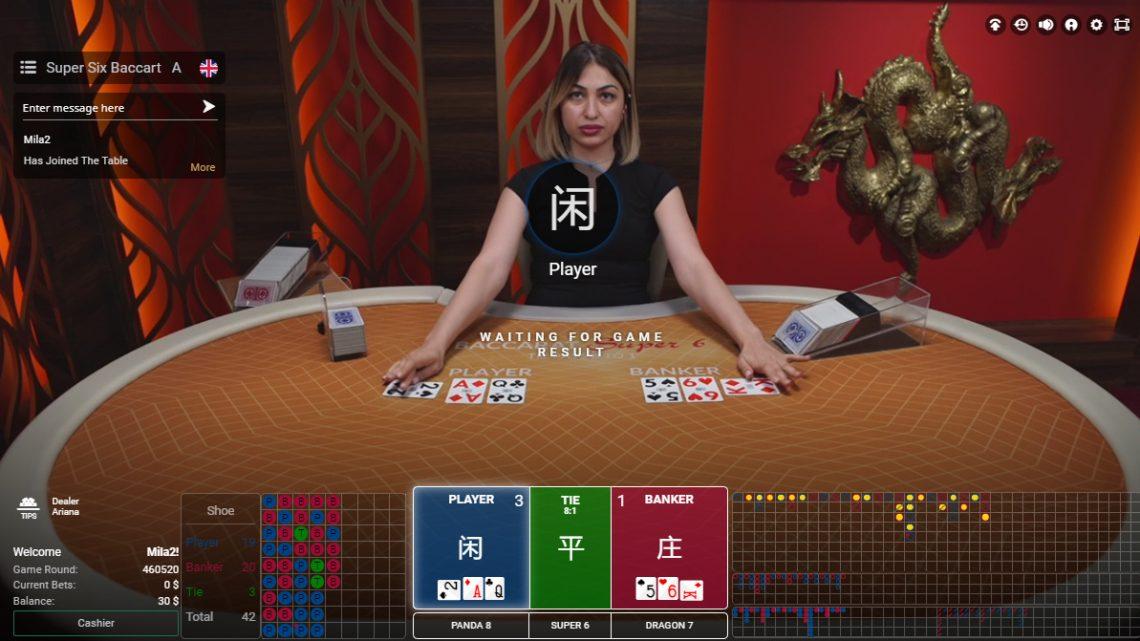 Panduan Serta Trick Langkah Bermain Roulette Online