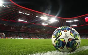 Proses Register Di Bandar Judi Bola Untuk Pemula
